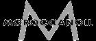 Logo-Moroccanoil-removebg-preview
