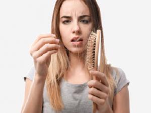 hair-loss-2